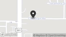 201 Clay Drain Rd, Wildwood, FL 34785