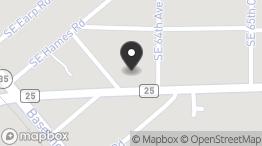 6333 SE 110th St, Belleview, FL 34420