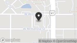 Great office space: 150 W McKenzie St, Punta Gorda, FL 33950