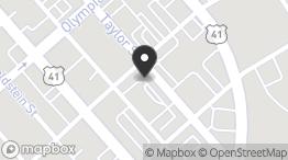 Centennial Bank Building : 225 W Virginia Ave, Punta Gorda, FL 33950
