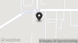 38525 Chester Rd, Avon, OH 44011