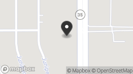 8314 SE 58th Ave, Ocala, FL 34480