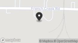 4920 French Creek Rd, Sheffield Village, OH 44054