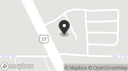 7175 S Pine Ave, Ocala, FL 34480