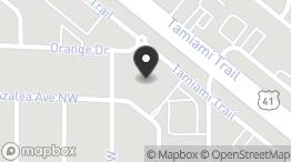 2885 Tamiami Trl, Port Charlotte, FL 33952