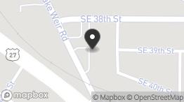 COURTNEY PARK: 3845 SE Lake Weir Ave, Ocala, FL 34480