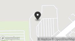 1371 S Walnut St, Starke, FL 32091