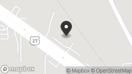 3701 S Pine Ave, Ocala, FL 34471
