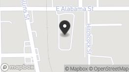 405 E Alabama St, Plant City, FL 33563