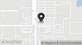 1914 James L Redman Pkwy, Plant City, FL 33563