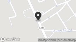 2040 County Road 470, Lake Panasoffkee, FL 33538
