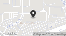 Heritage Plaza: 18700 Veterans Blvd, Port Charlotte, FL 33954