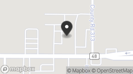 2586 W C 48, Bushnell, FL 33513