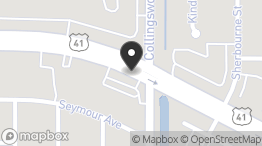 949 Tamiami Trl, Port Charlotte, FL 33953