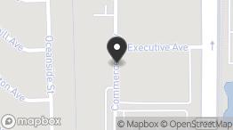 2580 Commerce Pkwy, North Port, FL 34289