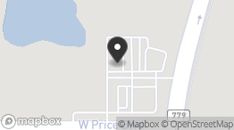 1073 N Toledo Blade Blvd, North Port, FL 34288
