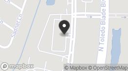 3151 Bobcat Village Center Rd, North Port, FL 34288