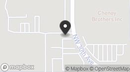 3001 W Silver Springs Blvd, Ocala, FL 34475