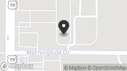 Dade Village Plaza: 12810 US Highway 301, Dade City, FL 33525