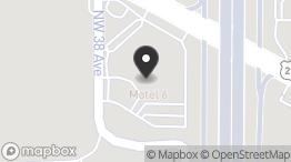 3810 NW Blitchton Rd, Ocala, FL 34475