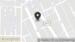 5821 Gall Blvd, Zephyrhills, FL 33542