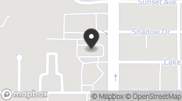 37931 Heather Pl, Dade City, FL 33525