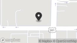 8011 Gall Blvd, Zephyrhills, FL 33541