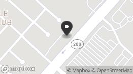 5481 SW 60th St, Ocala, FL 34474