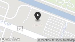 5601 Tuscola Blvd, North Port, FL 34287