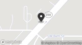 6951 SW Highway 200, Ocala, FL 34476