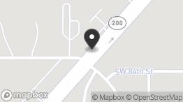 6957 SW Highway 200, Ocala, FL 34476