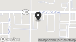125 NW 23rd Ave, Gainesville, FL 32609