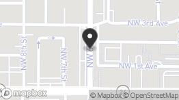 216-2 Northwest 6 Street, Gainesville, FL 32601