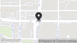 699-601 Southwest 4th Avenue, Gainesville, FL 32601