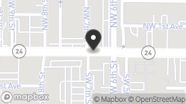 623 West University Avenue, Gainesville, FL 32601