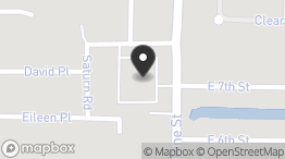900 Pine St, Englewood, FL 34223