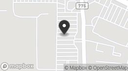 1500 Placida Rd, Englewood, FL 34223