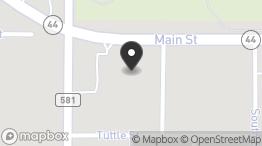 1781 W Main St, Inverness, FL 34450