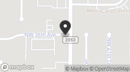 3600 NW 43rd St, Gainesville, FL 32606