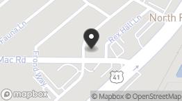 113 Miller Mac Rd, Apollo Beach, FL 33572