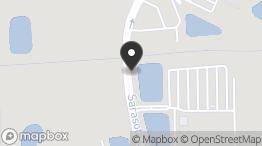 1159 Sarasota Center Blvd, Sarasota, FL 34240