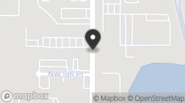 600 NW 75th St, Gainesville, FL 32607