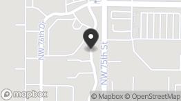 6915 NW 4th Blvd, Gainesville, FL 32607