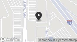 1005 NW 76th Blvd, Gainesville, FL 32606