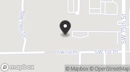 100 SW 75th St, Gainesville, FL 32607