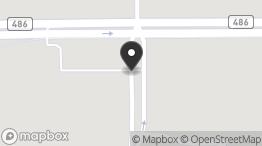 2400 N Heritage Oaks Path, Citrus Hills, FL 34442