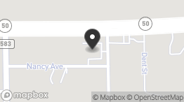 16340 Cortez Blvd, Brooksville, FL 34601