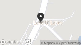 21709-21701 Bell Lake Road, Land O' Lakes, FL 34639
