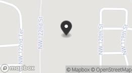 12130 W Newberry Rd, Gainesville, FL 32606