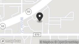 15316 Cortez Blvd, Brooksville, FL 34613